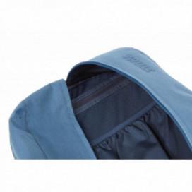 Vea Backpack 17L