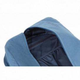 Vea Backpack 21L