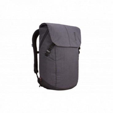 Vea Backpack 25L