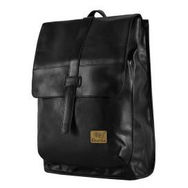Рюкзак Three Box 7255 черный купить в Минске по лучшей цене