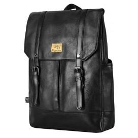 Рюкзак Three Box 5541 черный купить по лучшей цене в Минске и Беларуси