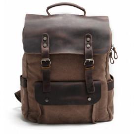 ginger bird грог 18 - рюкзак, купить, Минск, фото