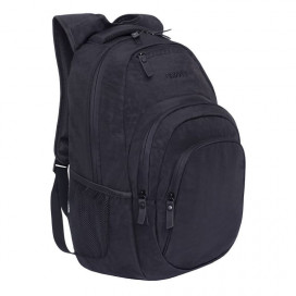 RQ-900-1 - рюкзак, grizzly, мужской, минск, фото