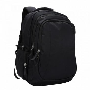 RQ-012-3 - рюкзак, grizzly, купить, Минск, фото