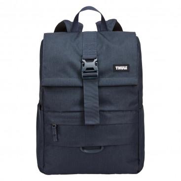 Outset Backpack 22L - рюкзак thule, купить, Минск, фото, цена