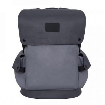 RQ-904-2 - рюкзак, grizzly, минск, купить, фото