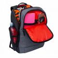 Рюкзак GRIZZLY RQ-921-1 - купить, минск, фото