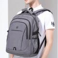 SN67631 - рюкзак, минск, купить, фото
