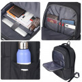 SN77609 - рюкзак aoking, купить, минск, фото
