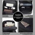 Рюкзак для ноутбука Arctic Hunter черный GB00328 - цена, фото, описание, характеристики