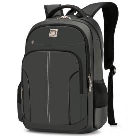 Рюкзак для ноутбука Bruno Cavalli 8374 купить в Минске - цена, фото