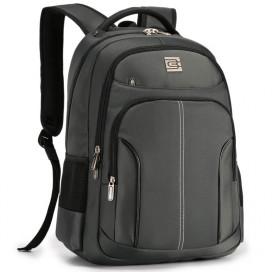 Рюкзак Aoking тёмно-серый