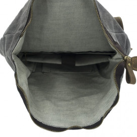 рюкзак fortex 8801 - крафтовые рюкзаки, цена, фото, купить, минск