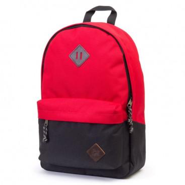 3105 красный черный