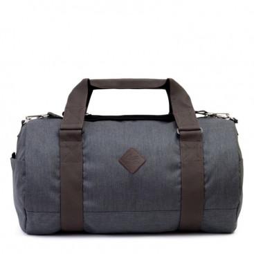 сумка спортивная studio 58 - 7055 серый - минск, цена, фото, купить