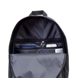 3106 конопля-черный-темно-коричневый кожзам