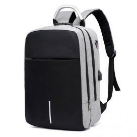 Рюкзак для ноутбука Pro 2020 - купить, в минске