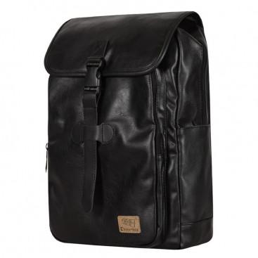 Рюкзак мужской модный Three Box 1365 - купить, Минск, фото, цена