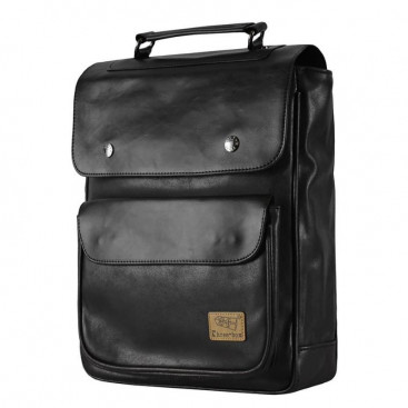 Рюкзак эко кожа Three Box 2335 - купить, Минск, цена, фото