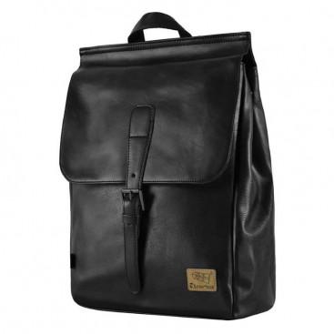 Рюкзак Three box 2342 - купить, минск, фото, цена