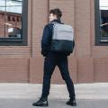 Рюкзак Asgard P-7863 - фото, цена , минск