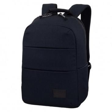 Рюкзак Asgard Р-7843 - купить, минск, фото, цена, магазин рюкзаков