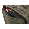 Crossover 2 Convertible Carry On