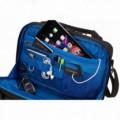 Crossover 2 Laptop Bag 13.3