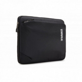 "Subterra 13"" MacBook Sleeve"