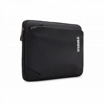 "Subterra 13"" MacBook Sleeve"