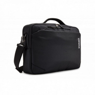 Subterra Laptop Bag 15.6