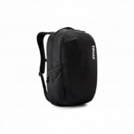 Subterra Backpack 30L Black