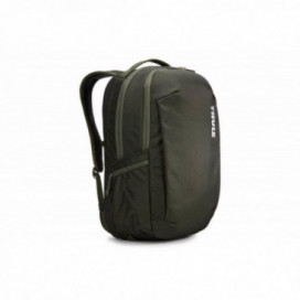 Subterra Backpack 30L Dark Forest
