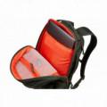 Subterra Backpack 30L Dark Forest