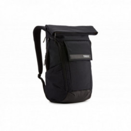 Paramount BackPack 24L черный