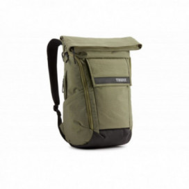 Paramount BackPack 24L оливковый
