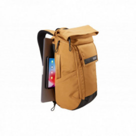 Paramount BackPack 24L бежевый