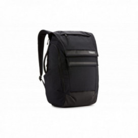 Paramount BackPack 27L черный PARABP-2216