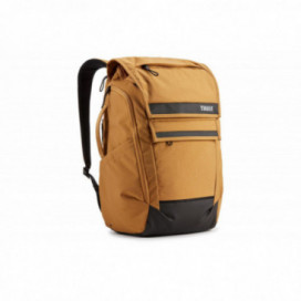 Paramount BackPack 27L бежевый PARABP-2216