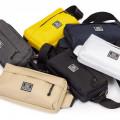 Поясная сумка 902 серый джинс Studio 58 -- цена, фото, описание
