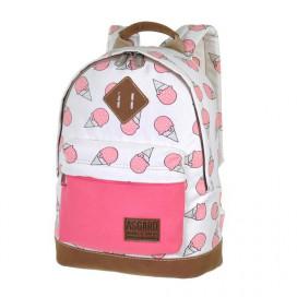 Р-5434 Мороженое розовое