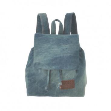Рюкзак Asgard женский Р-5580 синий - цена, фото, описание