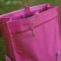 Рюкзаки 8848 - цена,фото, минск