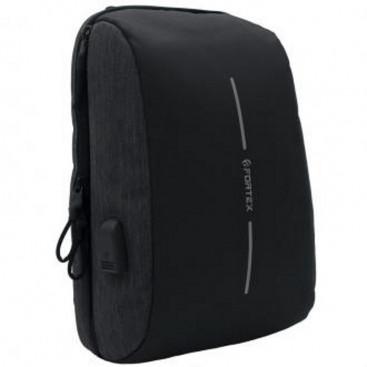 Купить однолямочный рюкзак FORTEX 2003 в Минске и Беларусь