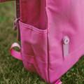 Рюкзак 8848 темно зеленый 173-002-014 - цена, фото, описание