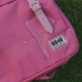 Рюкзак 8848 фисташковый 173-002-027 - цена, фото, описание