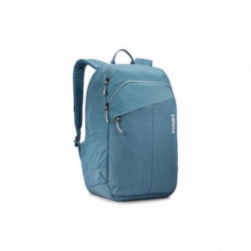 Exeo Backpack голубой