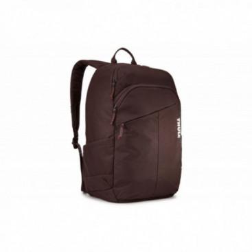 Exeo Backpack бордовый