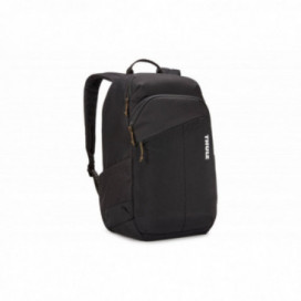 Exeo Backpack черный