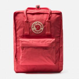 Рюкзак KANKEN FJALLRAVEN CLASSIC ORHID - цена, фото, описание, характеристики